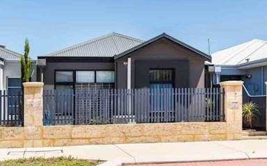 House share Baldivis, Perth $150pw, 2 bedroom house