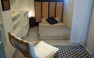 House share Alexandria, Sydney $330pw, 3 bedroom house