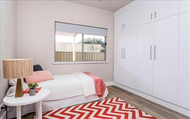 House share Seacliff Park, Adelaide $180pw, 2 bedroom house