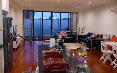House share Abbotsford, Melbourne $235pw, 2 bedroom apartment