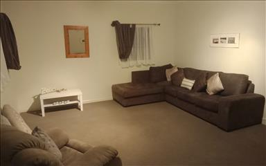House share Shoalhaven Heads, NSW - Illawarra and South Coast $250pw, 2 bedroom house