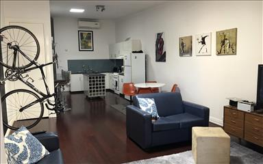 House share Ballarat Central, Vic - South Western $175pw, 3 bedroom apartment