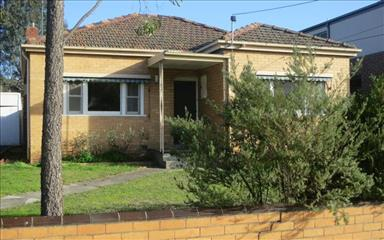 House share Alphington, Melbourne $220pw, 3 bedroom house