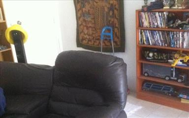 House share Labrador, Gold Coast and SE Queensland $150pw, 2 bedroom apartment