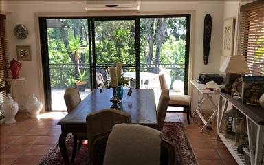 House share Hope Island, Gold Coast and SE Queensland $270pw, 4+ bedroom house