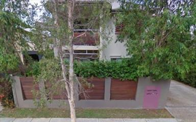House share Balmoral, Brisbane $205pw, 3 bedroom house