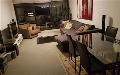 House share Alexandria, Sydney $460pw, 2 bedroom apartment
