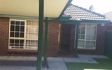 House share Netley, Adelaide $135pw, 3 bedroom house