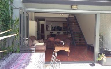 House share Alexandria, Sydney $290pw, 4+ bedroom house