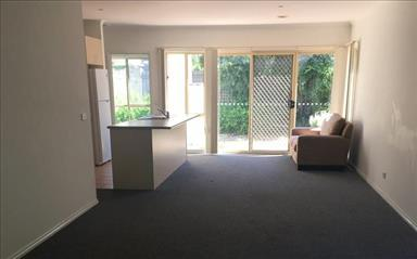 House share Alphington, Melbourne $193pw, 2 bedroom apartment
