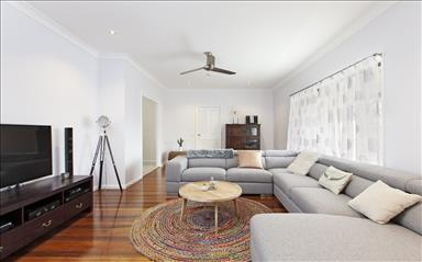 House share Maroochydore, Gold Coast and SE Queensland $225pw, 4+ bedroom house