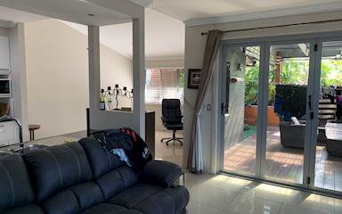 House share Bald Hills, Brisbane $175pw, 2 bedroom house