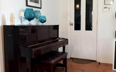 House share Blair Athol, Adelaide $155pw, 3 bedroom house