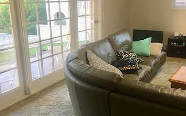 House share Allambie Heights, Sydney $238pw, 4+ bedroom house