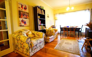 House share Altona, Melbourne $190pw, 3 bedroom house