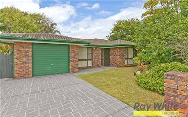 House share Belmont, Brisbane $155pw, 3 bedroom house