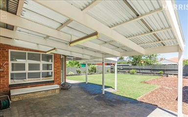 House share Edwardstown, Adelaide $160pw, 3 bedroom house