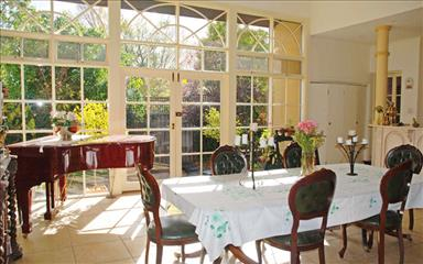 House share Urrbrae, Adelaide $158pw, 4+ bedroom house