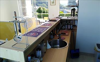 House share Coffs Harbour, NSW - Hunter, Central and North Coasts $275pw, 3 bedroom house