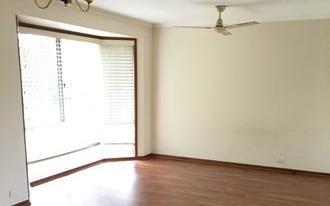 House share Algester, Brisbane $140pw, 2 bedroom house