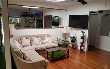 House share Banyo, Brisbane $155pw, 4+ bedroom house