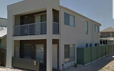 House share Mawson Lakes, Adelaide $175pw, 3 bedroom house