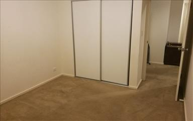 House share Seacombe Gardens, Adelaide $112pw, 3 bedroom house