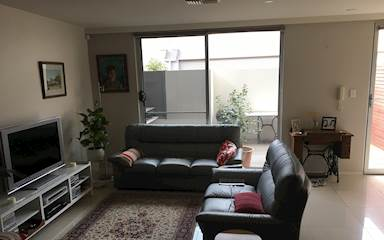House share Kent Town, Adelaide $200pw, 2 bedroom apartment