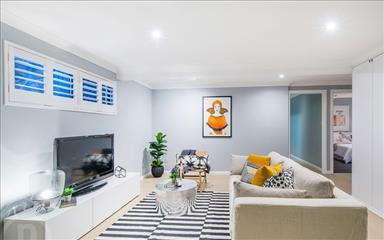 House share Balmoral, Brisbane $245pw, 4+ bedroom house