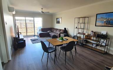 House share Bells Creek, Gold Coast and SE Queensland $150pw, 3 bedroom house
