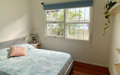 House share Biggera Waters, Gold Coast and SE Queensland $235pw, 3 bedroom house