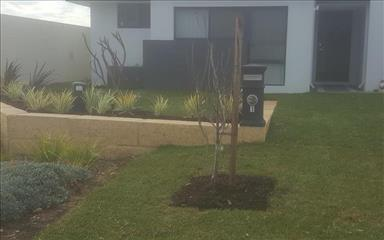 House share Brabham, Perth $150pw, 2 bedroom house