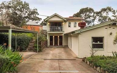 House share Hawthorndene, Adelaide $200pw, 3 bedroom house