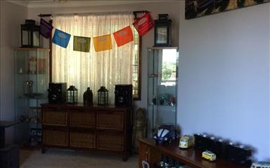 House share Algester, Brisbane $175pw, 3 bedroom house