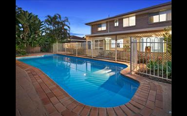 House share Alexandra Hills, Brisbane $160pw, 4+ bedroom house
