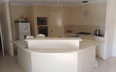 House share Cloverdale, Perth $160pw, 4+ bedroom house