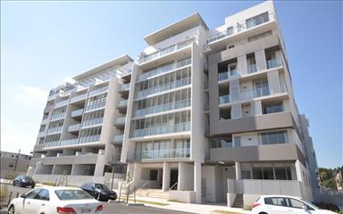 House share Arncliffe, Sydney $305pw, 2 bedroom apartment