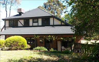 House share Hawthorndene, Adelaide $230pw, 4+ bedroom house