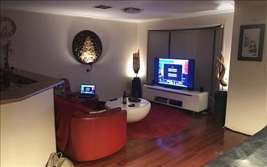 House share Clovelly Park, Adelaide $170pw, 3 bedroom house
