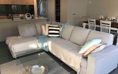 House share Bells Creek, Gold Coast and SE Queensland $170pw, 4+ bedroom house