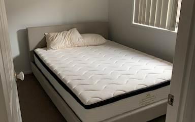 House share Banyo, Brisbane $195pw, 3 bedroom house
