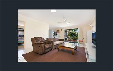 House share Helensvale, Gold Coast and SE Queensland $150pw, 3 bedroom house