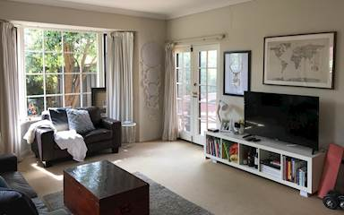 House share Millswood, Adelaide $195pw, 2 bedroom house