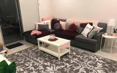 House share Clarkson, Perth $150pw, 4+ bedroom house
