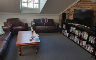 House share Alexandria, Sydney $262pw, 4+ bedroom house