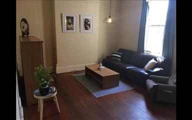 House share Alexandria, Sydney $225pw, 3 bedroom house