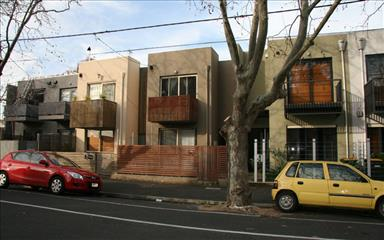 House share Abbotsford, Melbourne $275pw, 4+ bedroom house