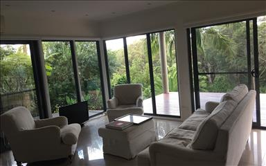 House share Avoca Beach, NSW - Hunter, Central and North Coasts $200pw, 3 bedroom house