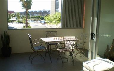 House share Alexandria, Sydney $390pw, 2 bedroom apartment