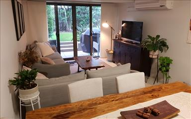 House share Ascot, Brisbane $210pw, 2 bedroom apartment